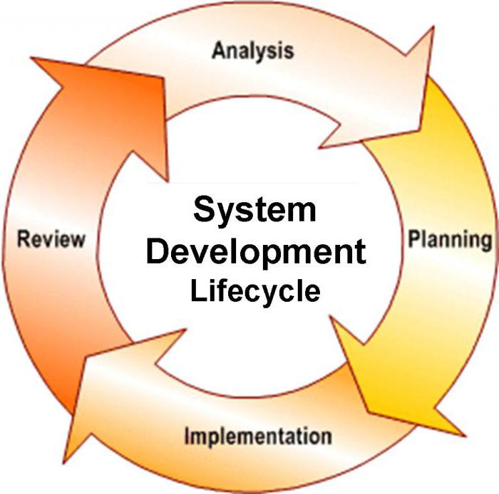 an overview of a computer systems analyst B ackground, degree requirements, job duties requirements, articles, and other information for tn visa status as a computer systems analyst.