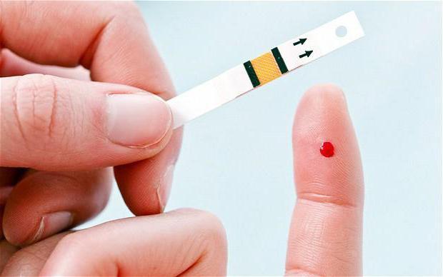 Hbsag анализ крови отрицательный что значит