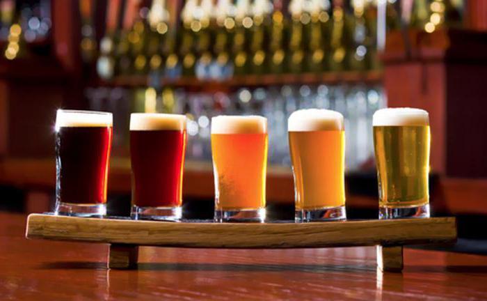 Картинки по запросу купить пиво ночью описание услуги