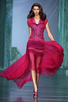 Длинное платье в пол своими руками выкройки