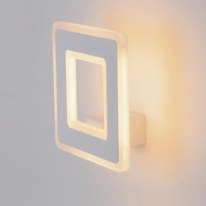 wall mounted diode lamps