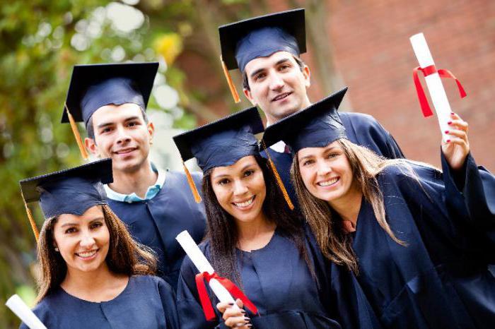 доклад на защиту диплома образец по энергетике