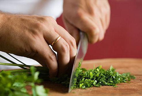 To increase the potency of herbs