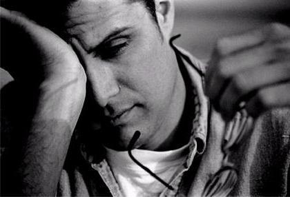 Лечение депрессии в домашних условиях народными средствами