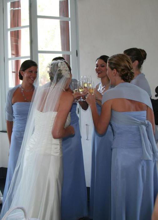 Пинетки с поздравлениями на свадьбу