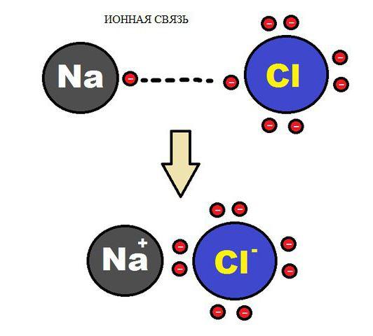 химическая классификация статинов