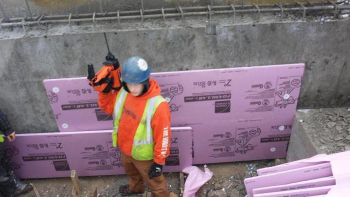 Купить бетон М150 В125 с доставкой в Москве цена за 1 м3