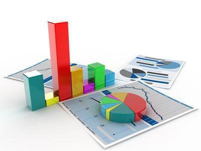 Как сделать аналитический отчет