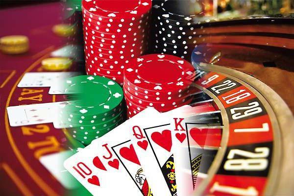 Онлайн казино белоруссии - игровые автоматы ностальгия