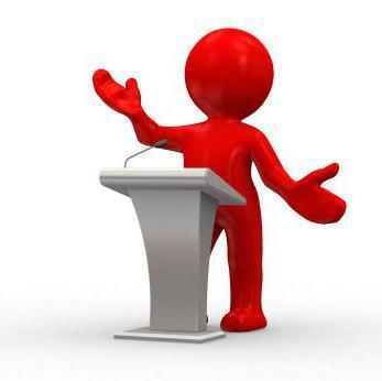 Сколько длится защита диплома Как проходит защита Тема Доклад  тема защиты диплома