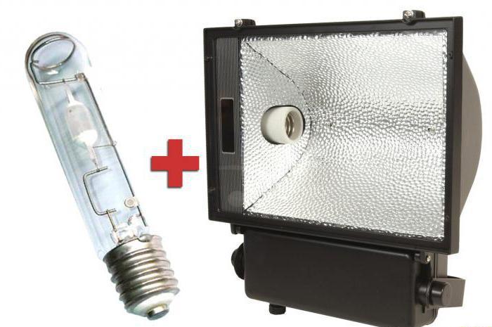 metal halide lamp 70w