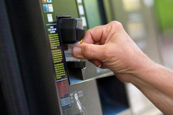 gas station operator duties
