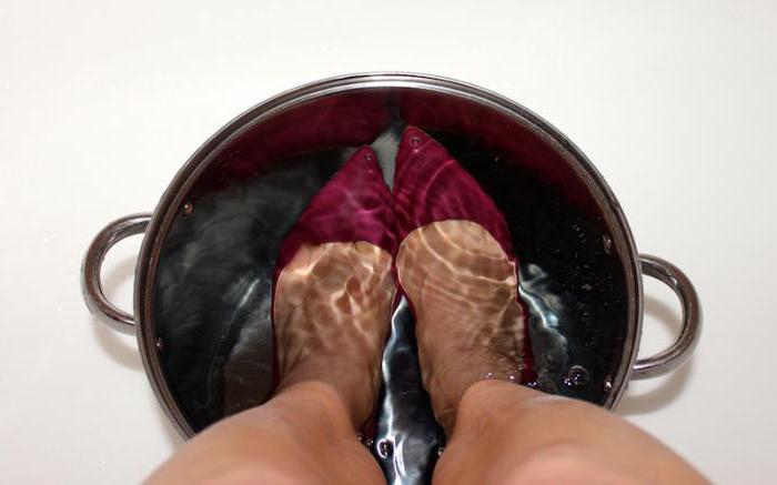 Как растянуть кожаную обувь в домашних условиях на размер?