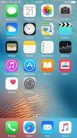 iphone backup on computer