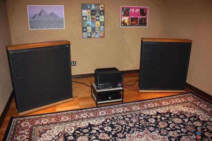 acoustic speakers Price