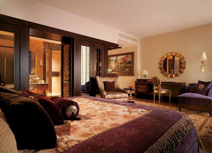 what is the most expensive hotel in turkey