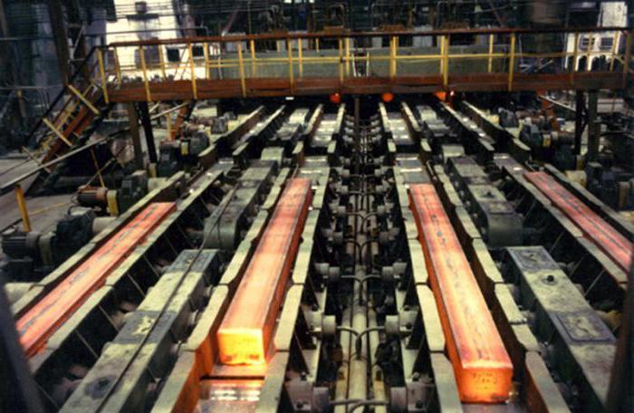 Хим состав сталей и их расшифровка
