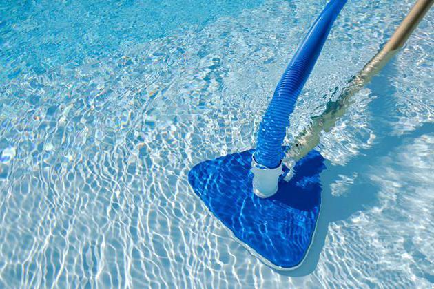 Форекс хлор дисолид для бассейнов торговля на новостях форекс 2016