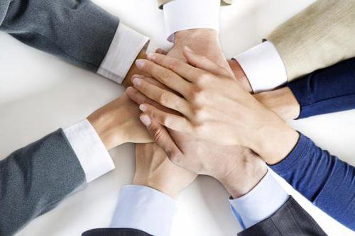 Глава 5 получение дивидендов и прочих доходов от фирмы