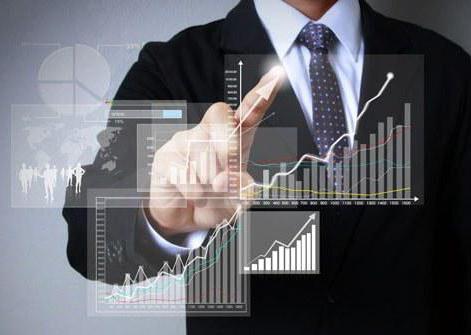ways to use working capital