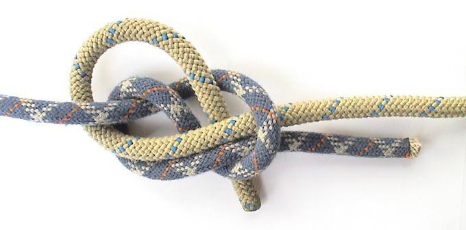 надежные узлы