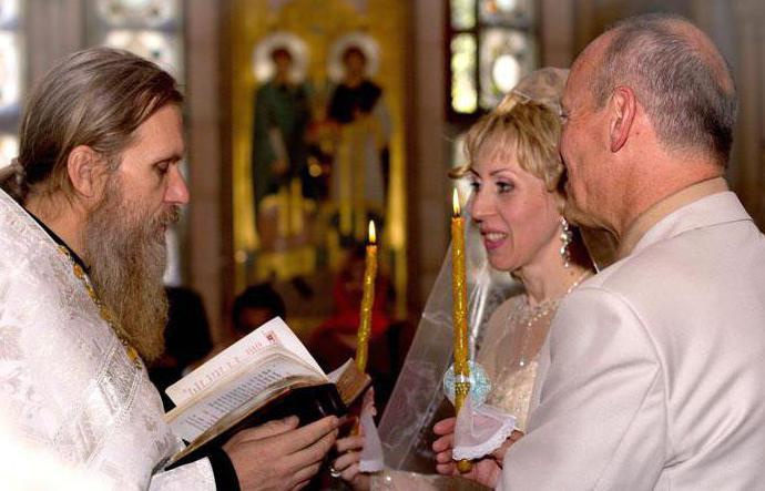 родители жениха идут знакомиться с родителями невесты