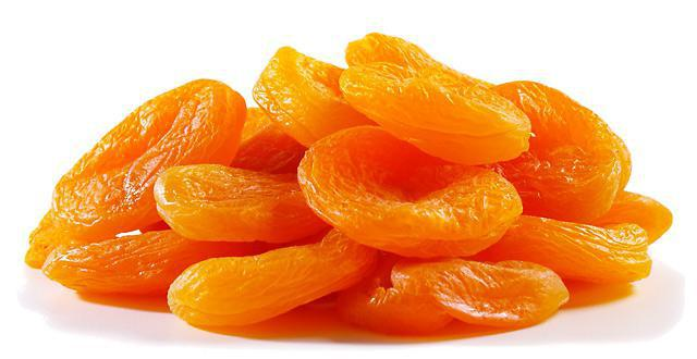 apricot benefits and harm to the body