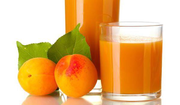 apricots benefit and harm calorie