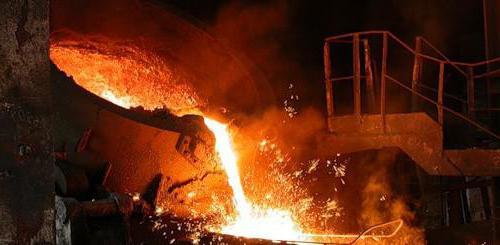 holiday metallurgist day