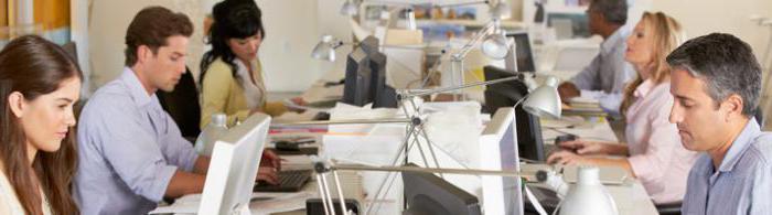 Таким образом, производственный персонал составил 89,1% всего списочного состава, доля ауп составила 10,9 % (см