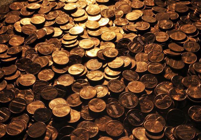Где продать монеты в туле