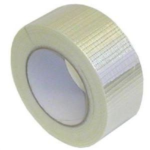 adhesive tape reinforced gray