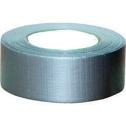 adhesive tape sanitary reinforced
