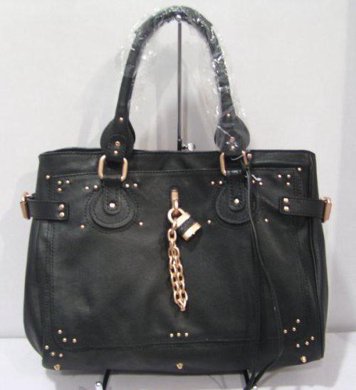 ce57d446327d В 60-х годах прошлого века на одном из показов модной одежды была  представлена первая женская сумка CHLOE, быстро завоевавшая популярность  среди светских ...