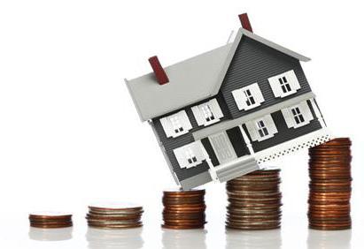 Процесс выдачи жилищных сертификатов или субсидий регламентируется ст.