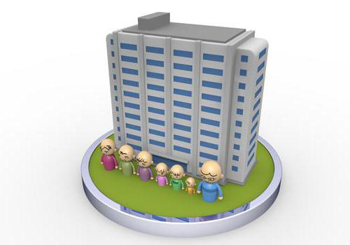 provision of housing certificates