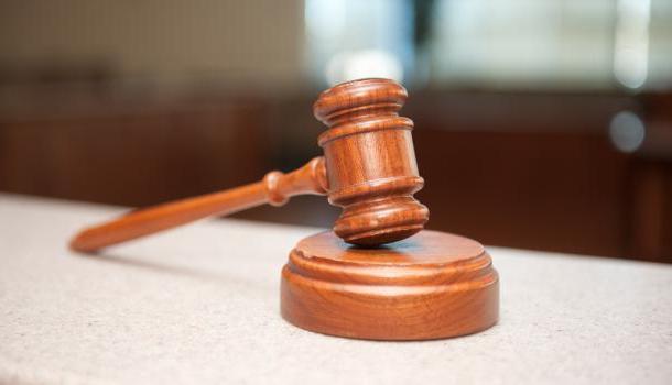 jury case