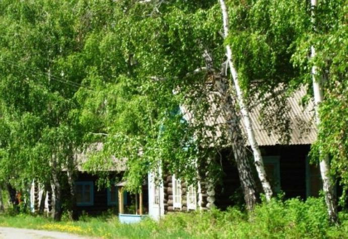 базы отдыха в челябинской области лесная сказка