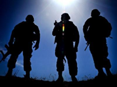 Проводы в армию пожелания