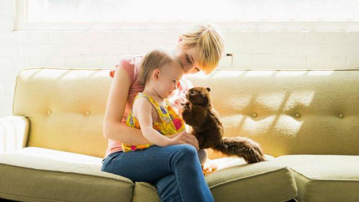какие пособия положены матерям одиночкам