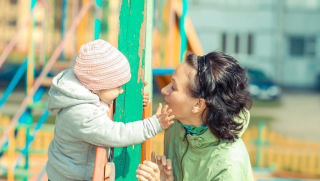 пособие до 1 5 лет матерям одиночкам