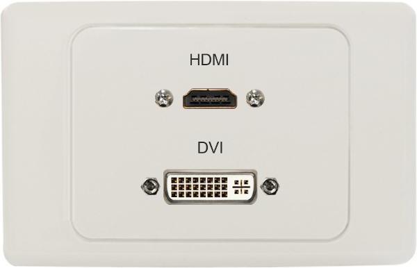 HDMI-розетки: применение и подключение :: SYL.ru