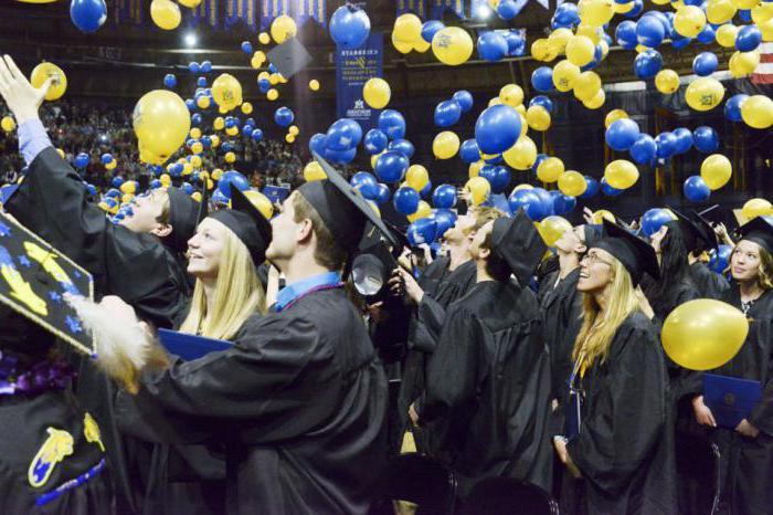 Торжественное вручение дипломов выпускникам Сценарий вручения   вручение дипломов студентам