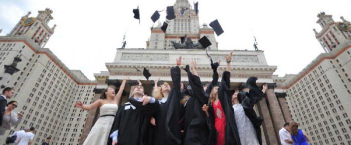 Торжественное вручение дипломов выпускникам Сценарий вручения   сценарий вручения дипломов
