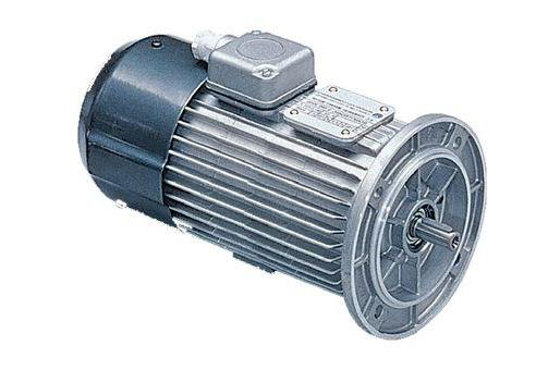 управление электродвигателем постоянного тока