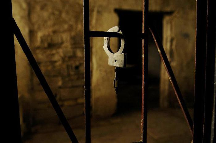 total term of administrative detention