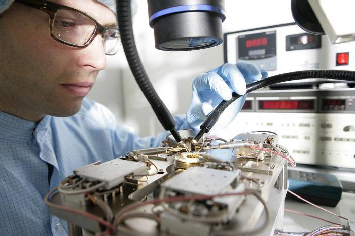 типовая инструкция по охране труда для инженера электроника