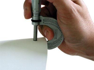 микрометр инструкция по применению - фото 5