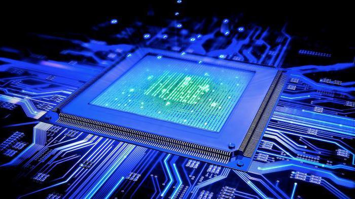 Системный блок компьютера Понятие устройство и состав