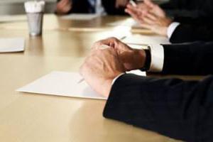 founders decision to liquidate ltd.